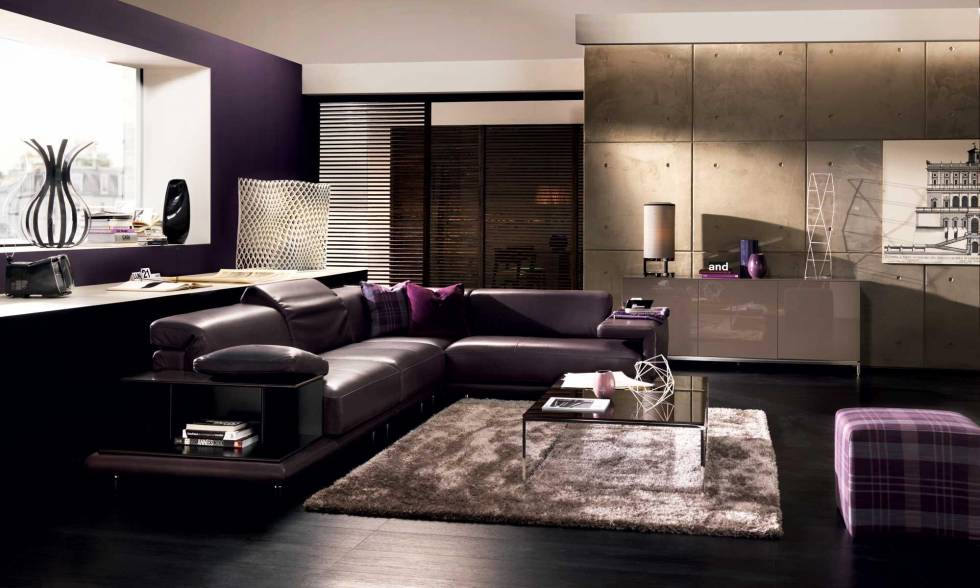 meubles italiens antibes natuzzi meuble et d coration marseille mobilier design. Black Bedroom Furniture Sets. Home Design Ideas