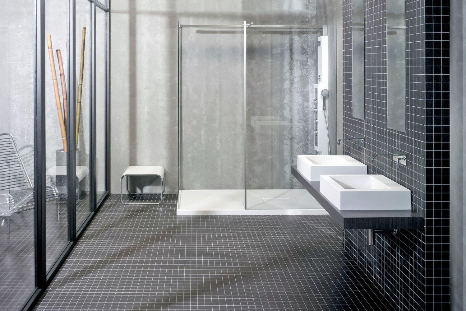 Acheter une salle de bain zhitopw for Acheter faience salle bain