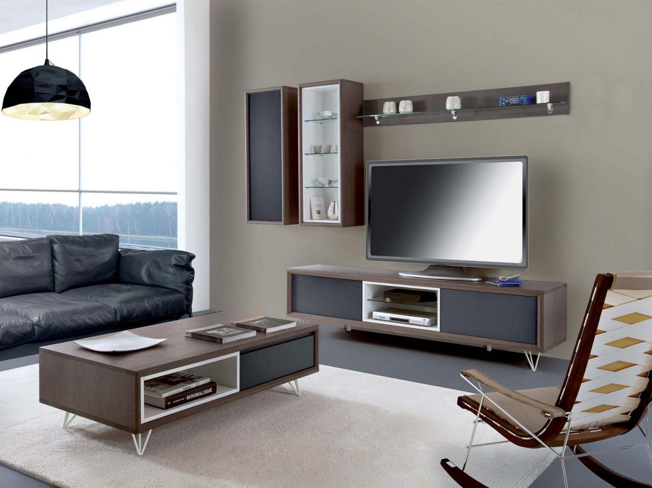 Girardeau fabricant de meubles en france depuis 1933 meuble et d coration marseille - Fabricant de meuble en france ...