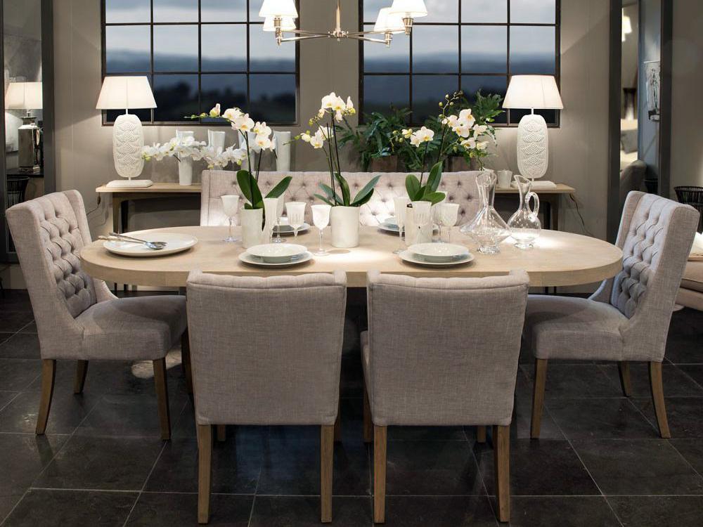 Blanc d 39 ivoire pour des meubles simples et l gants meuble et d coration marseille mobilier - Blanc comme l ivoire ...