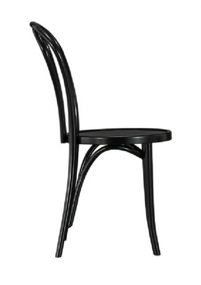 Design alexandre meubles plan de campagne strasbourg for Domon ameublement
