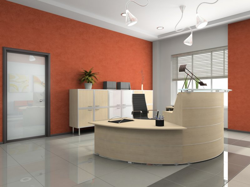 Mobilier de bureau aix en provence meuble et d coration marseille mobilier design - Mobilier de bureau aix en provence ...