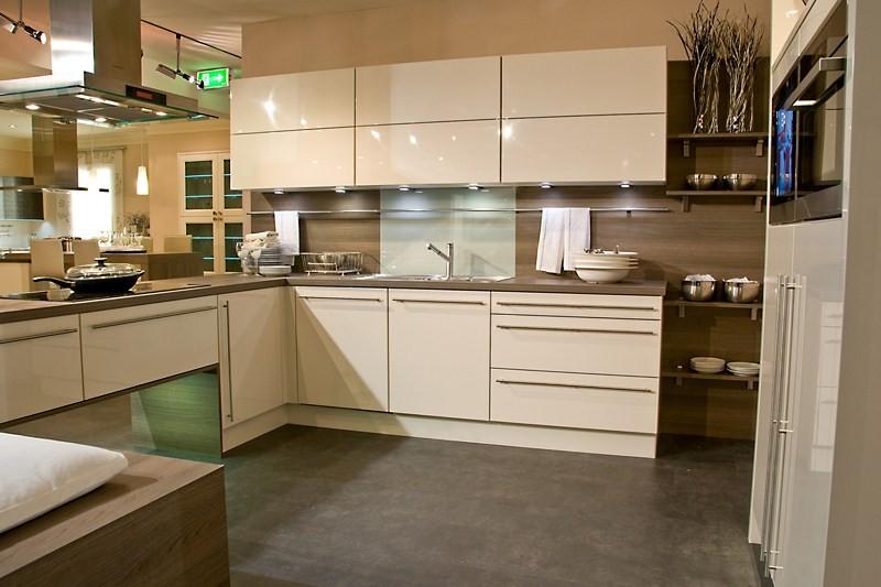 Meuble de cuisine moderne cuisine cuisine decoration for Deco cuisine italienne