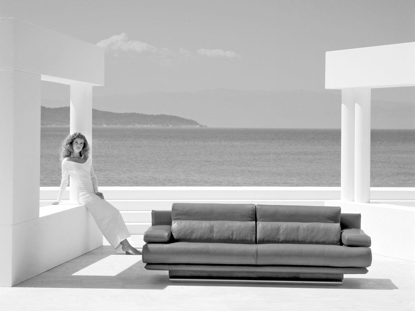 rolf benz fabricant allemand de canap s de qualit meuble et d coration marseille mobilier. Black Bedroom Furniture Sets. Home Design Ideas