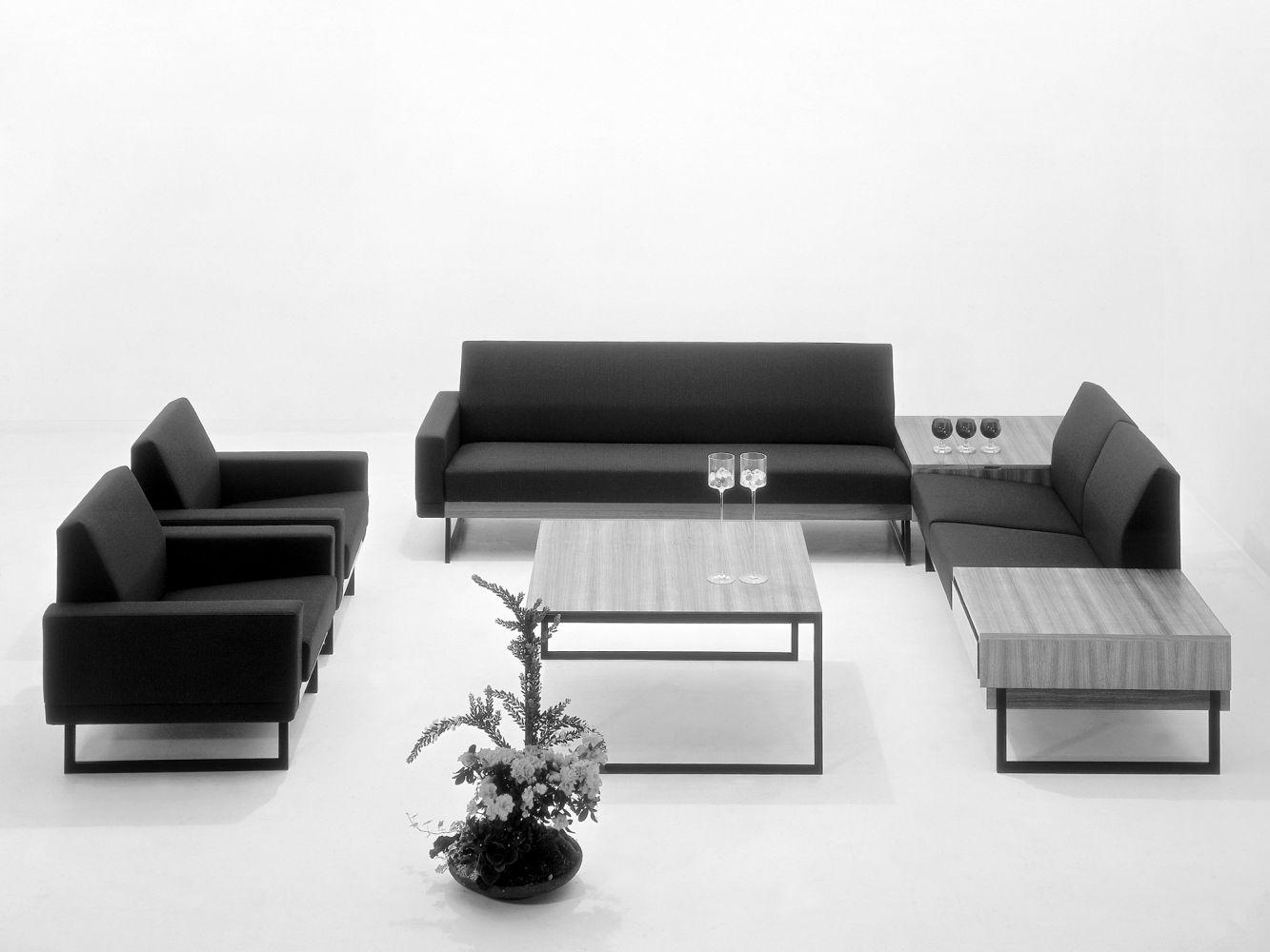 Rolf benz fabricant allemand de canap s de qualit meuble et d coration marseille mobilier for Meuble allemand contemporain