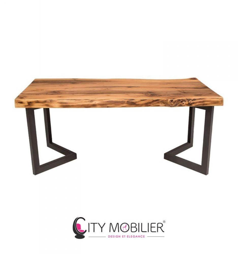 conception et vente de mobilier pour chr sur lyon meuble et d coration marseille mobilier. Black Bedroom Furniture Sets. Home Design Ideas