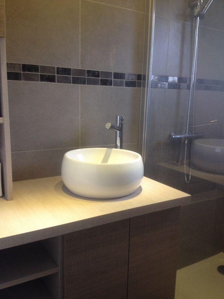 R sultat sup rieur 15 beau agencement salle de bain image for Agencement de salle de bain