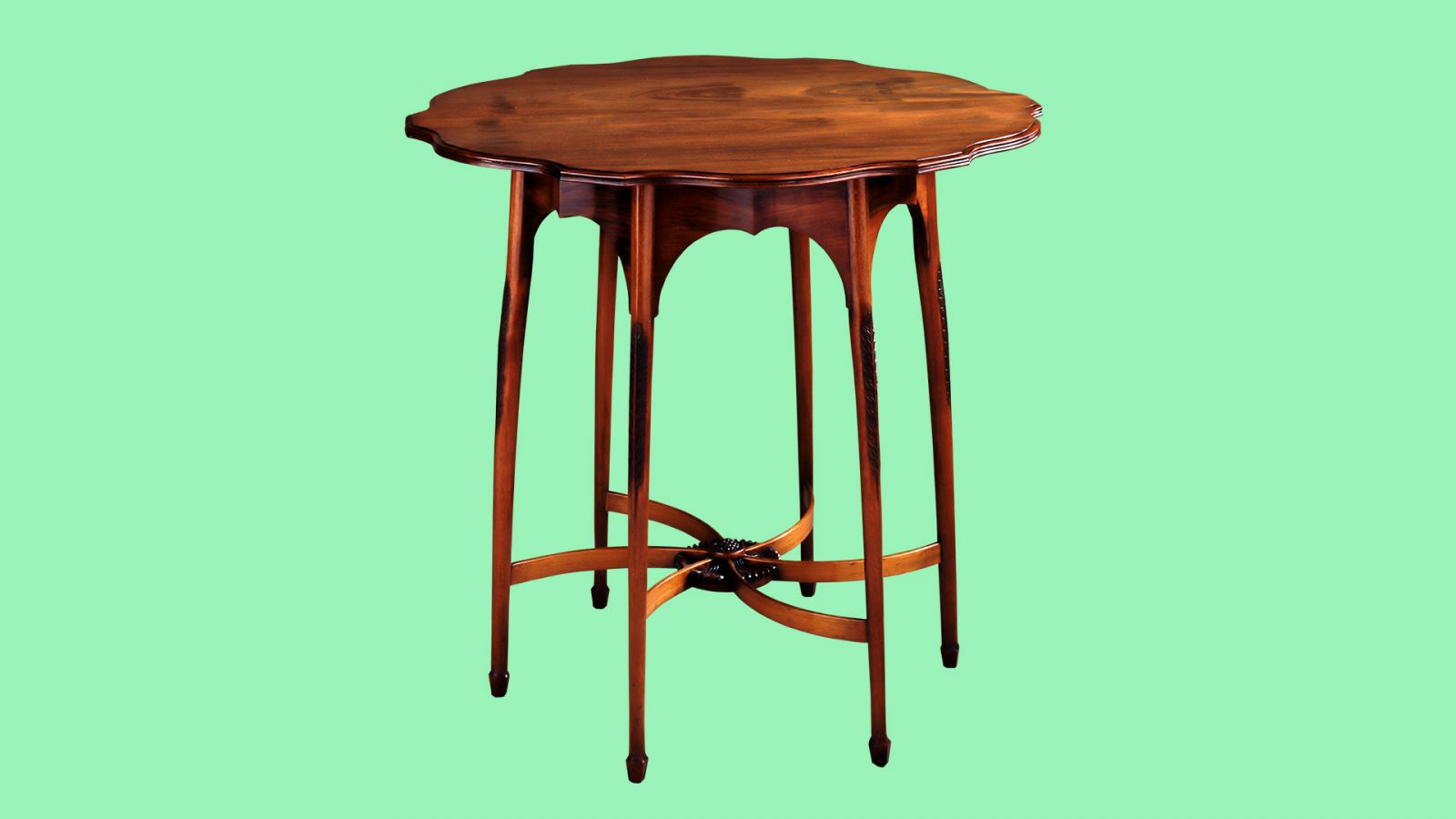 meubles classiques en bois style antiquaire meuble et d coration marseille mobilier design. Black Bedroom Furniture Sets. Home Design Ideas