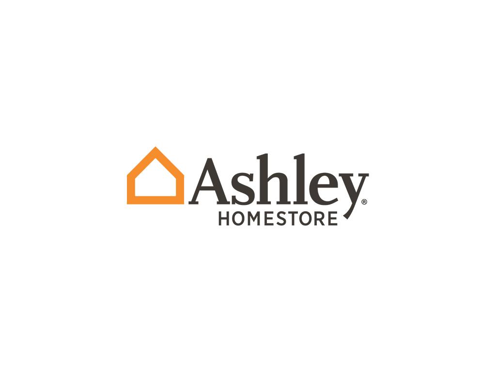 ashley meubles am ricains meuble et d coration marseille mobilier design contemporain. Black Bedroom Furniture Sets. Home Design Ideas