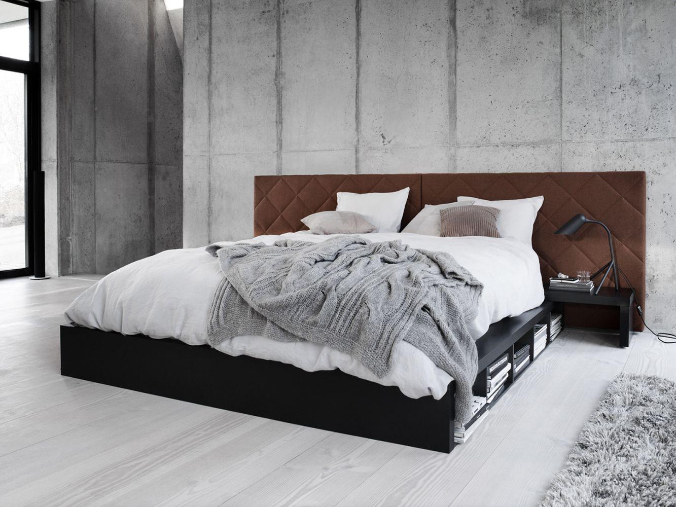 Boconcept meuble et d coration marseille mobilier for Boconcept canape lit