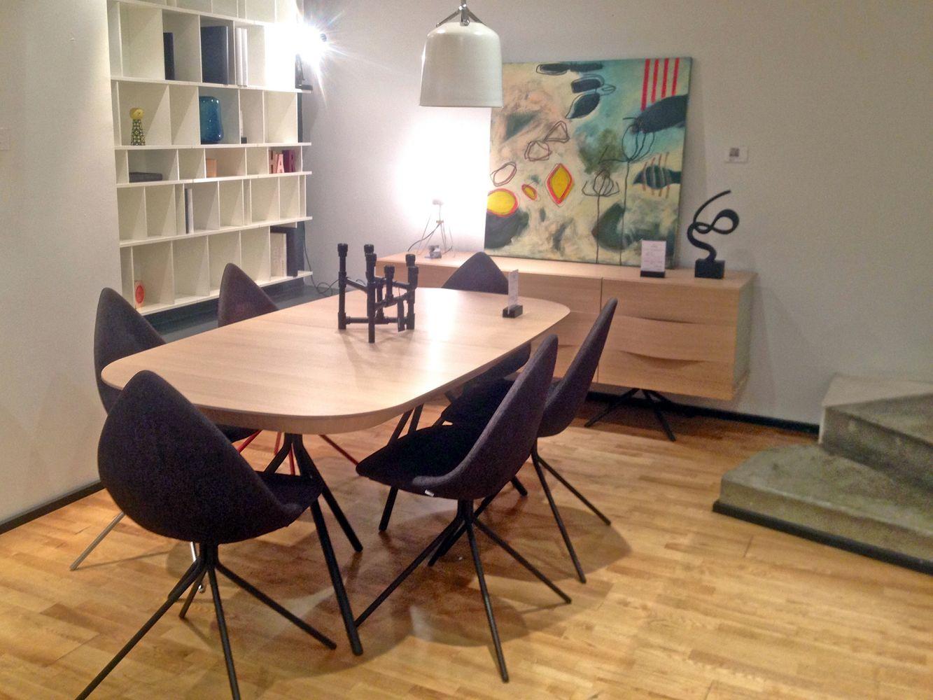 boconcept grenoble cool boconcept grenoble of grand depot vente meuble gopr excellent depot. Black Bedroom Furniture Sets. Home Design Ideas