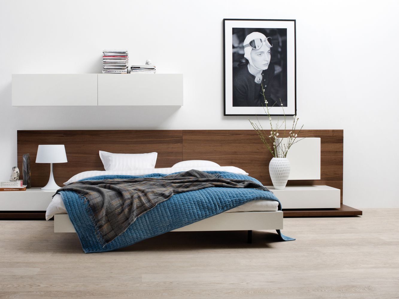boconcept meuble et d coration marseille mobilier design contemporain meubles design marseille. Black Bedroom Furniture Sets. Home Design Ideas