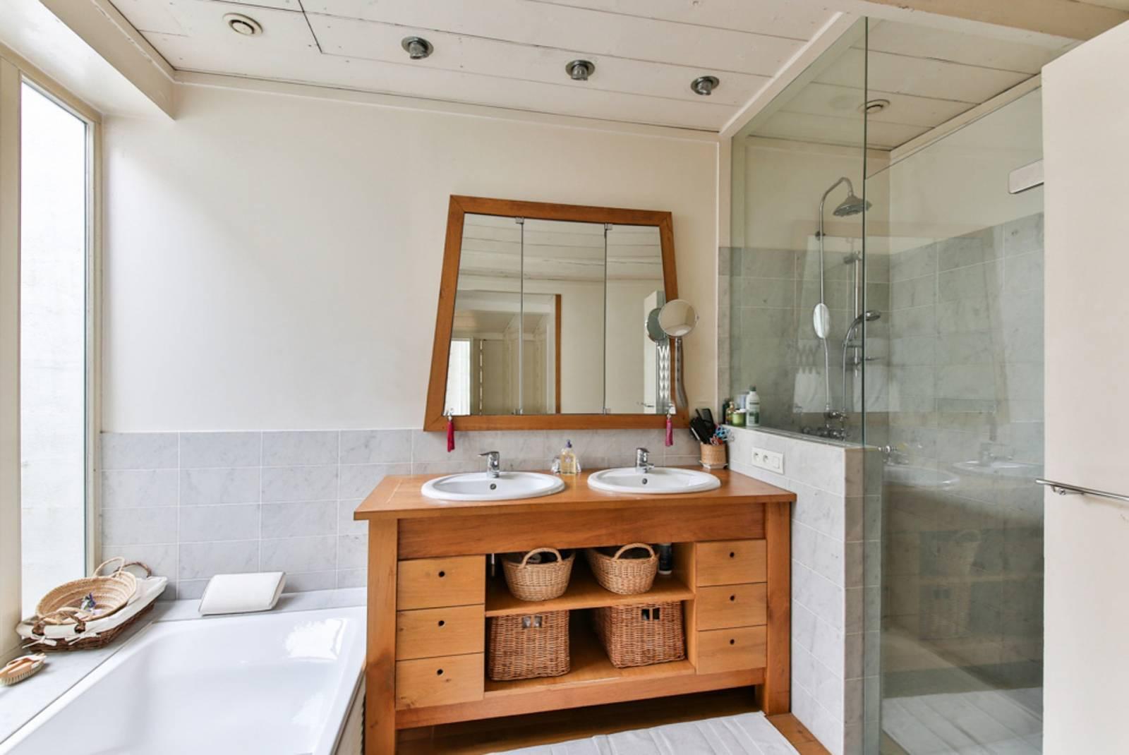 Meuble Sur Mesure Bordeaux faire faire un meuble sous vasque sur mesure par flow room