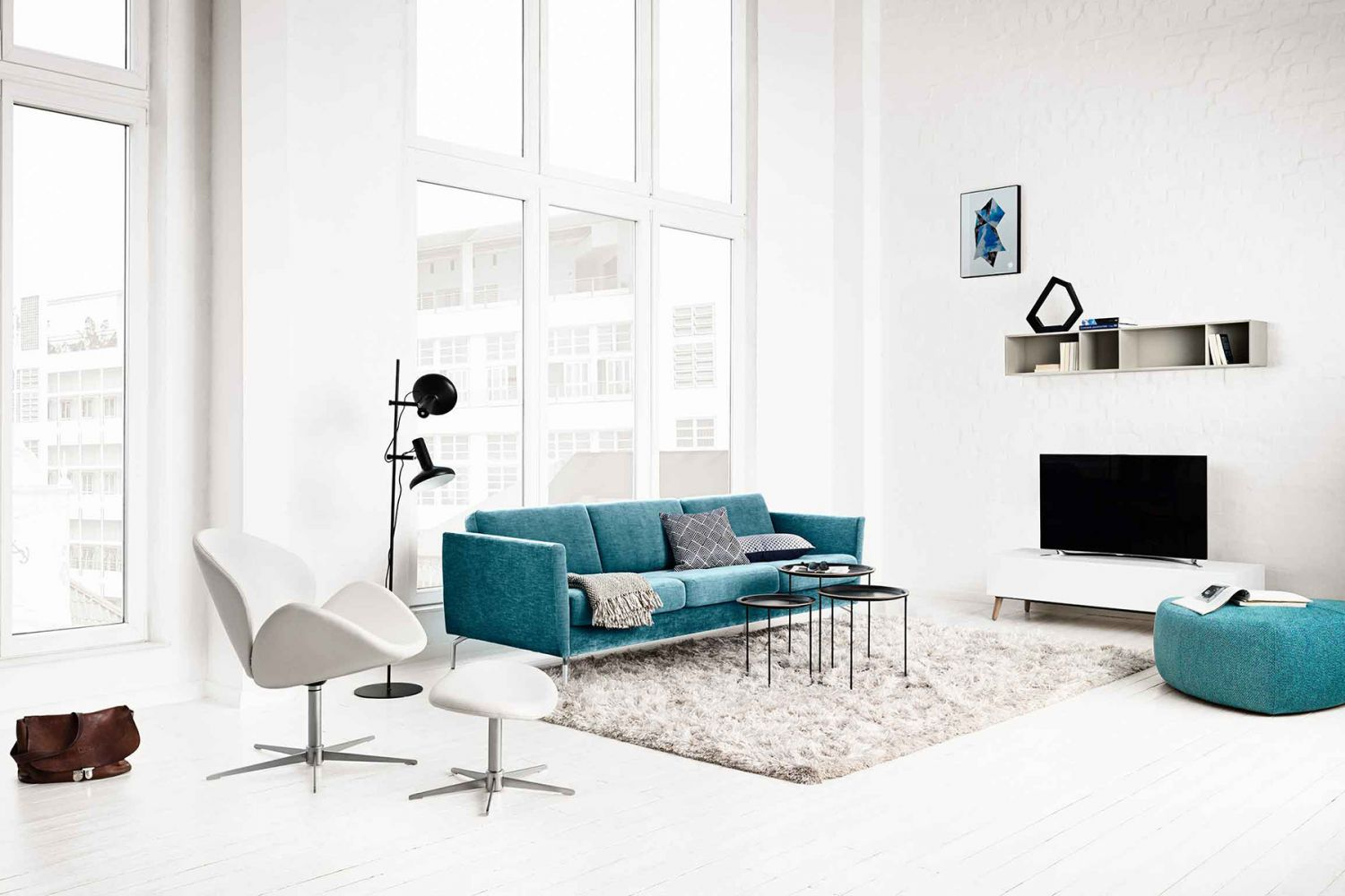 meuble designer boconcept marseille meuble et d coration marseille mobilier design. Black Bedroom Furniture Sets. Home Design Ideas