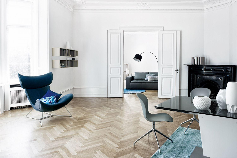 meuble designer boconcept marseille meuble et