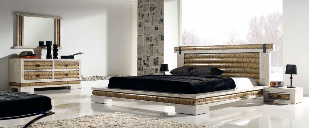 Commode sumatra coco un meuble haut de gamme pour la chambre meuble et d coration marseille for Fabricants de meubles haut de gamme