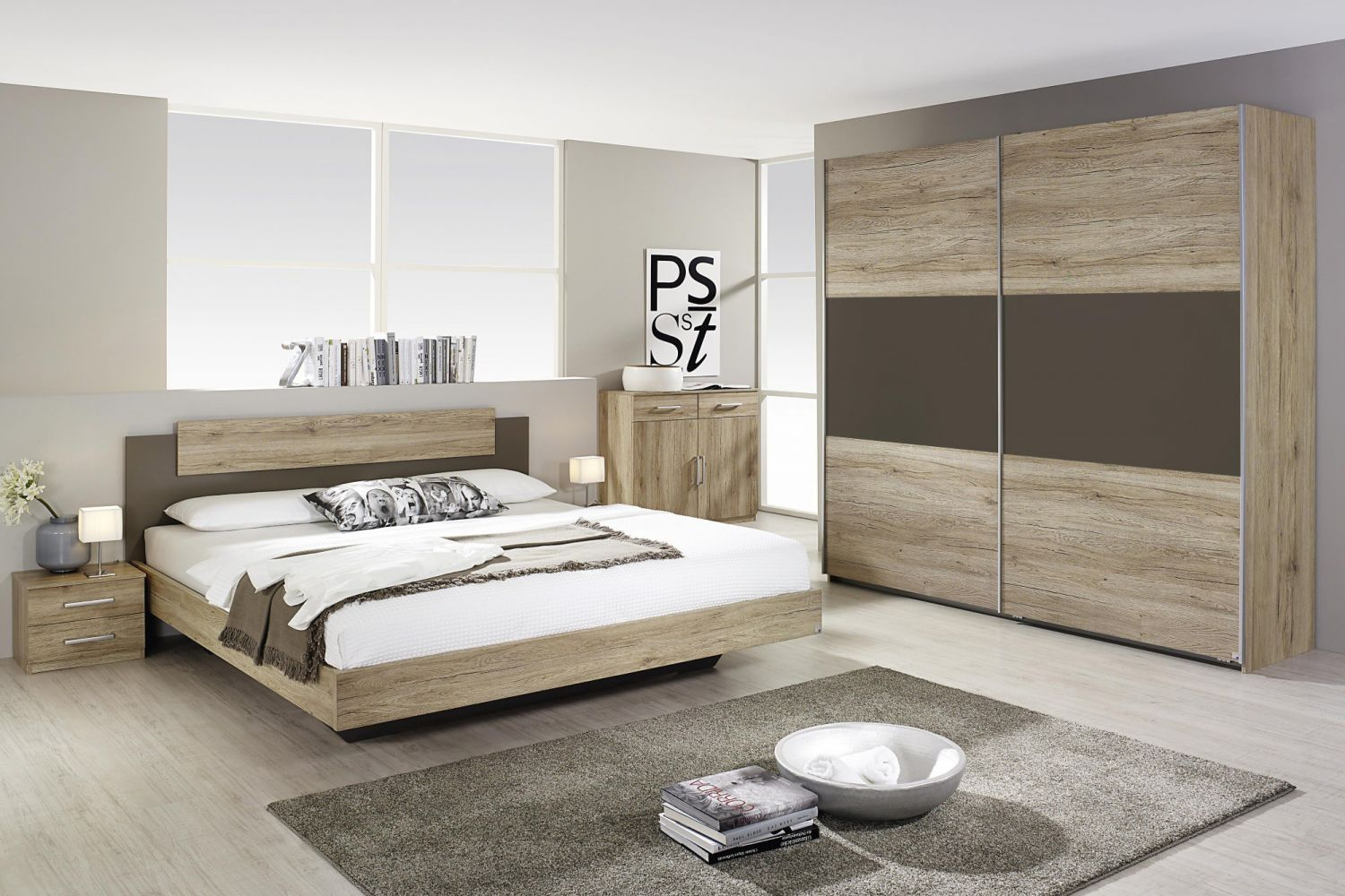 des meubles de qualit reconnue mobilier de france meuble et d coration marseille mobilier. Black Bedroom Furniture Sets. Home Design Ideas