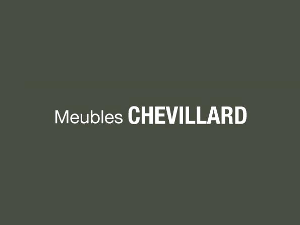 chevillard, fabricant de meubles français - meuble et décoration ... - Fabricant Meuble Design