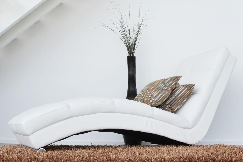 Canap s et meubles design plan de campagne meuble et - Meubles et canapes ...