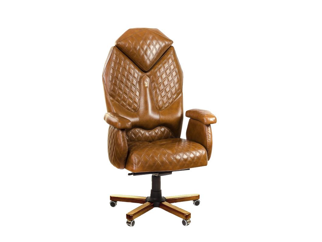 fauteuil pour bureau de direction diamond meuble et d coration marseille mobilier design. Black Bedroom Furniture Sets. Home Design Ideas