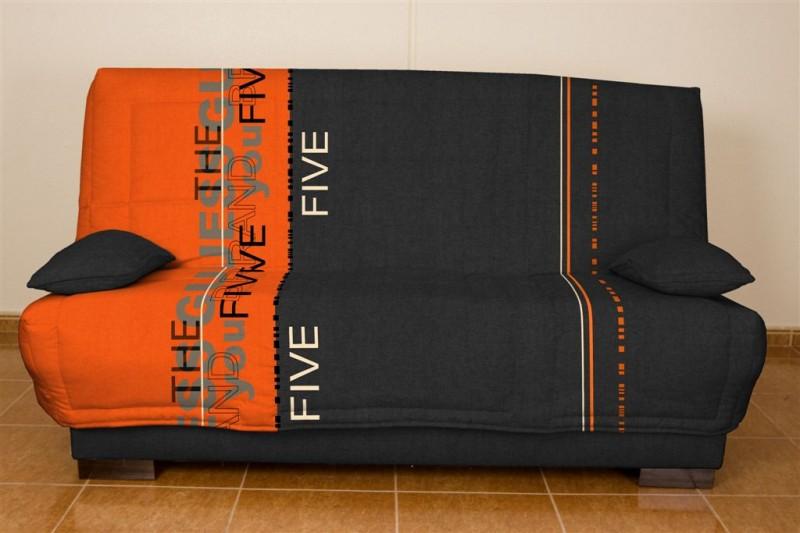 design et pas cher clic clac bianca meuble et d coration marseille mobilier design. Black Bedroom Furniture Sets. Home Design Ideas