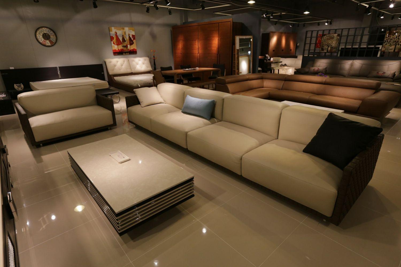 canap s et meubles design plan de campagne meuble et
