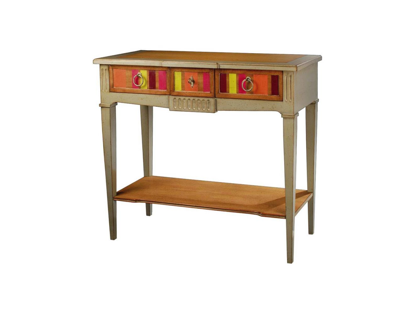 Labar re marque de meuble depuis 1870 meuble et for Marque mobilier design