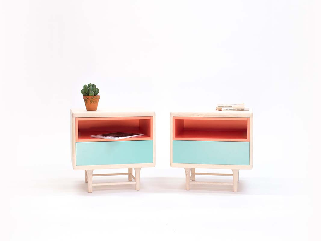 labar re marque de meuble depuis 1870 meuble et d coration marseille mobilier design. Black Bedroom Furniture Sets. Home Design Ideas
