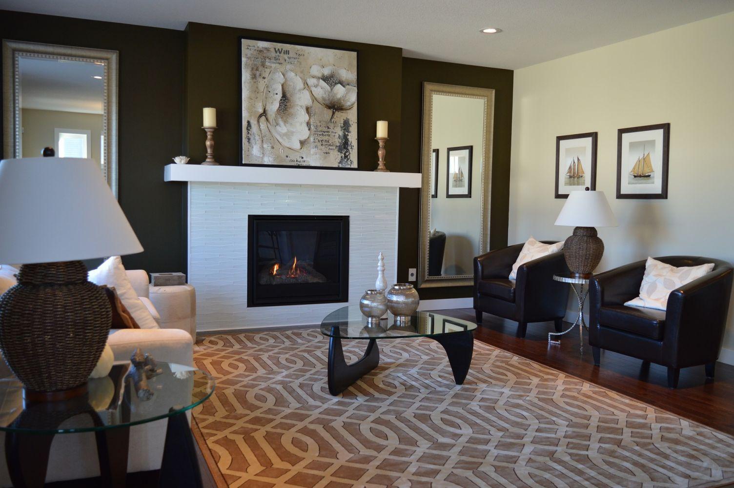 canap s et meubles design plan de campagne meuble et d coration marseille mobilier design. Black Bedroom Furniture Sets. Home Design Ideas