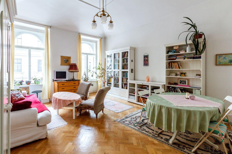 meubles alinea aubagne ouvert le dimanche meuble et d coration marseille mobilier design. Black Bedroom Furniture Sets. Home Design Ideas