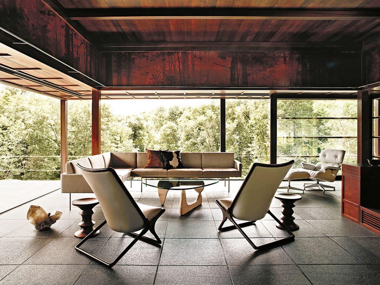 herman miller mobilier design am ricain meuble et d coration marseille mobilier design. Black Bedroom Furniture Sets. Home Design Ideas