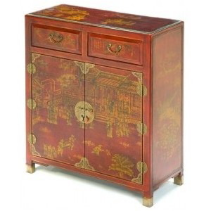 Magasin de meubles asiatiques anciens bordeaux meuble for Meuble asiatique occasion