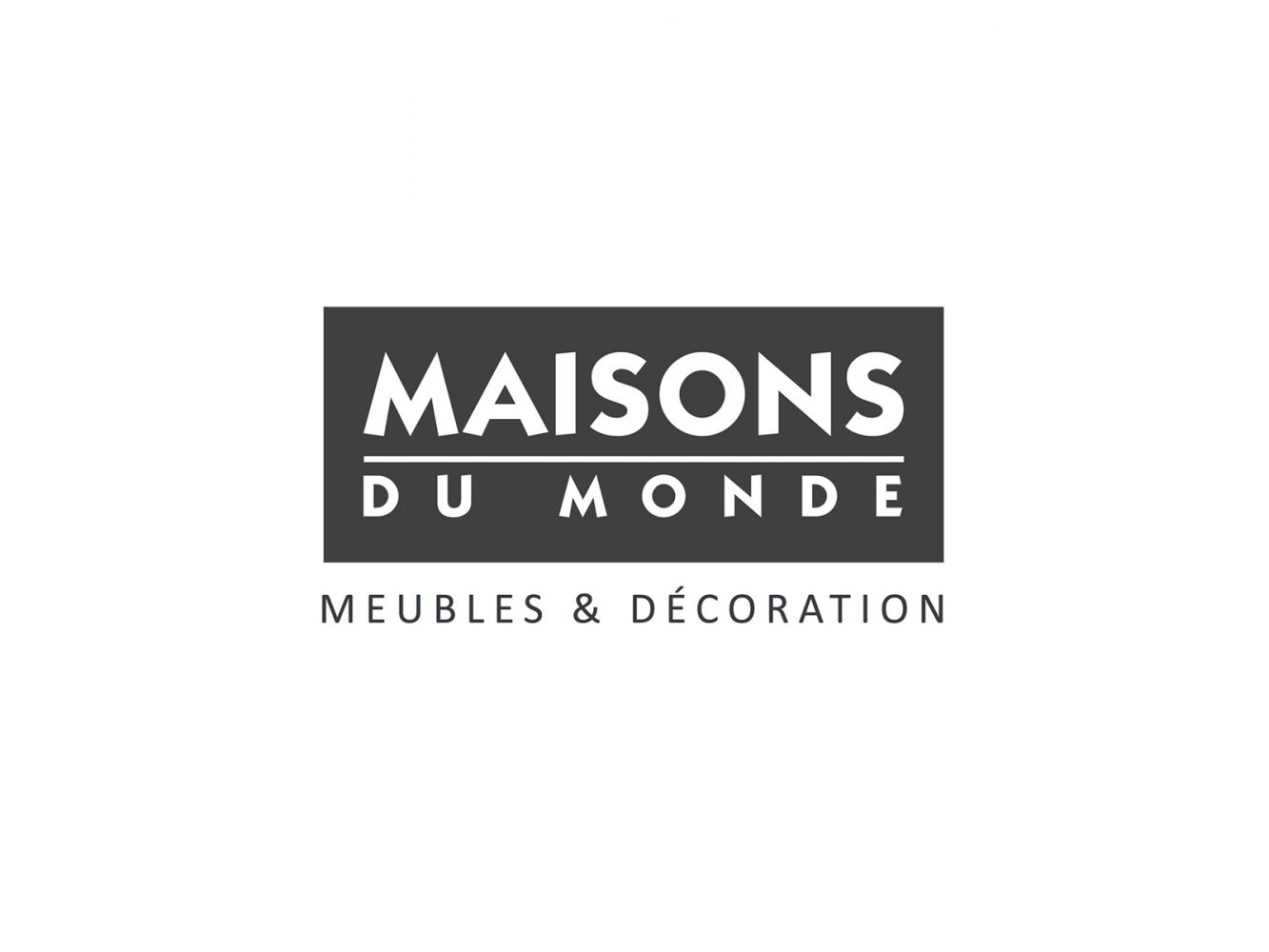 maisons du monde meuble et d coration marseille mobilier design contemporain mobilier. Black Bedroom Furniture Sets. Home Design Ideas