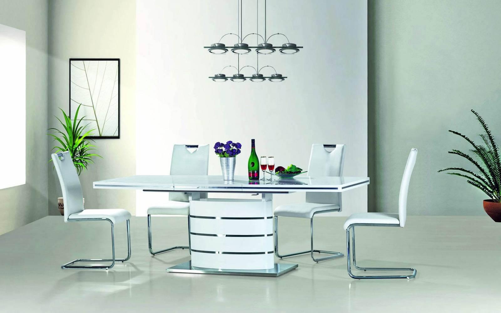 meubles pour la salle manger marseille et en france mobilier marseille. Black Bedroom Furniture Sets. Home Design Ideas