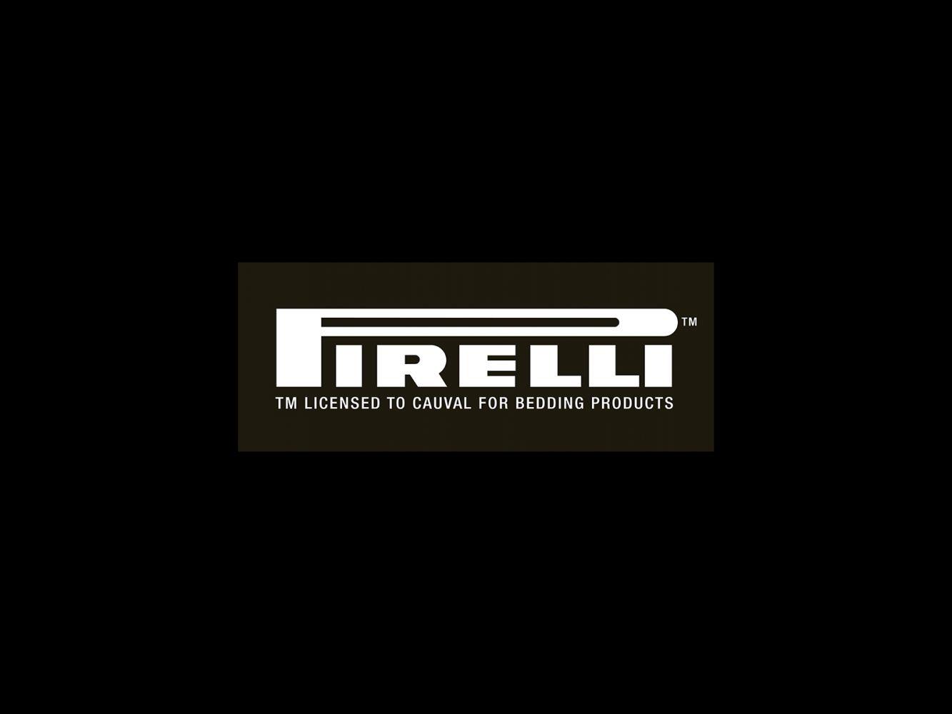 Pirelli matelas et sommier technologie Latex  Meuble e