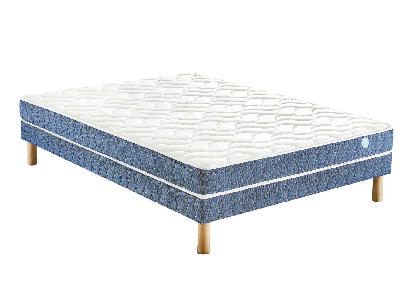 merinos sp cialiste du matelas ressort ensach meuble et d coration marseille mobilier. Black Bedroom Furniture Sets. Home Design Ideas