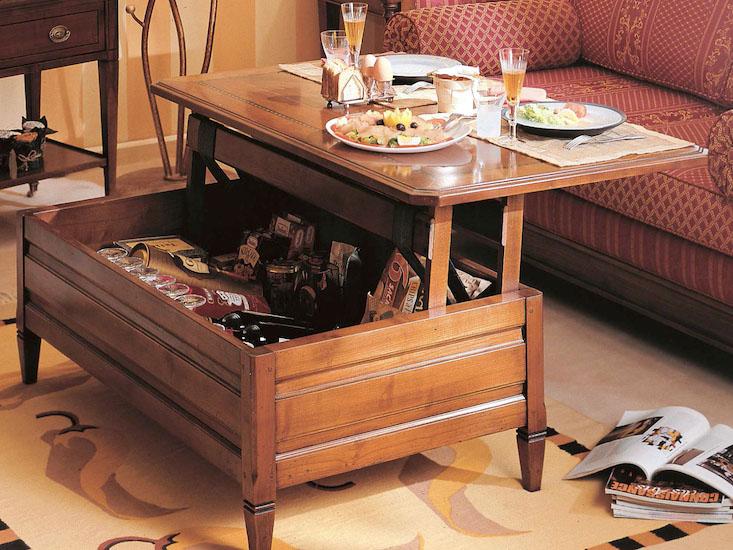 Richelieu meubles traditionnels fran ais en bois meuble - Meubles traditionnels ...