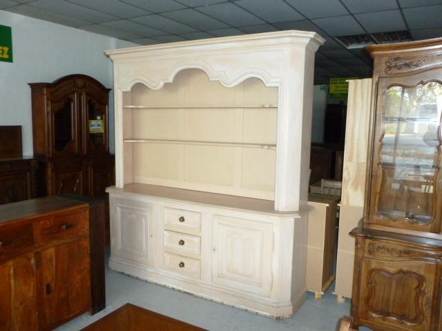 D p t vente de meubles pr s de marseille meuble et d coration marseille m - Vente de meuble d occasion ...