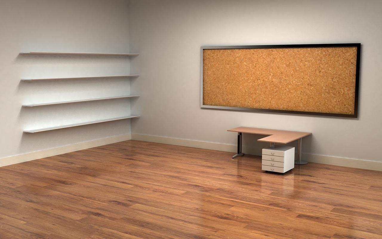 Aménagez vos bureau à marseille avec l enseigne design mobilier