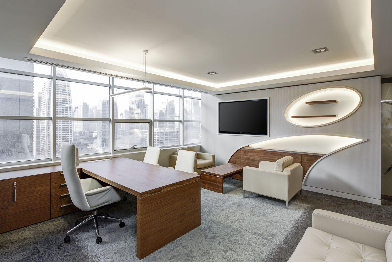 Vente de mobilier de bureau à toulouse meuble et décoration