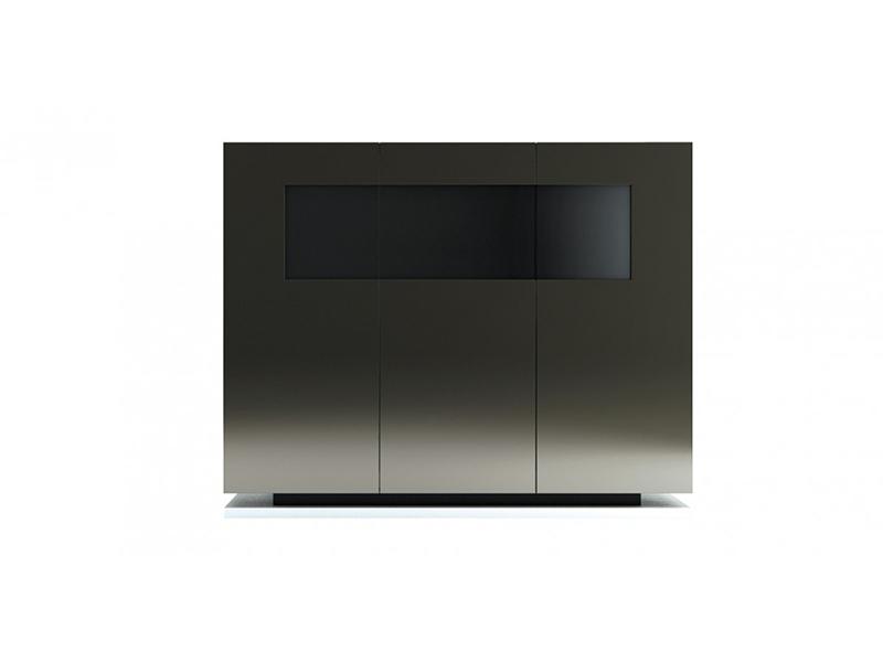 reflex mobilier italien de qualit dans le 13 meuble et d coration marseille mobilier. Black Bedroom Furniture Sets. Home Design Ideas