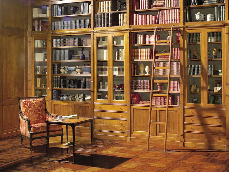 Richelieu meubles traditionnels fran ais en bois meuble et d coration mars - Mobilier francais contemporain ...