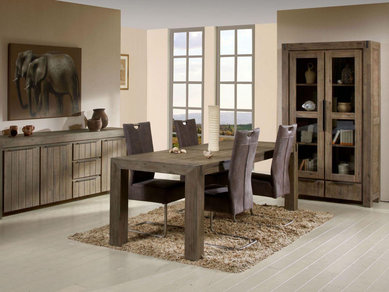 atlas fabricant de mobilier fran ais depuis 1972 meuble et d coration marseille mobilier. Black Bedroom Furniture Sets. Home Design Ideas