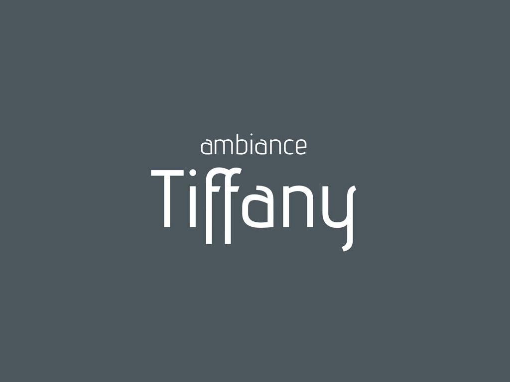 Ambiance tiffany meuble et d coration marseille mobilier design contemporain meubles - Meuble tiffany ...