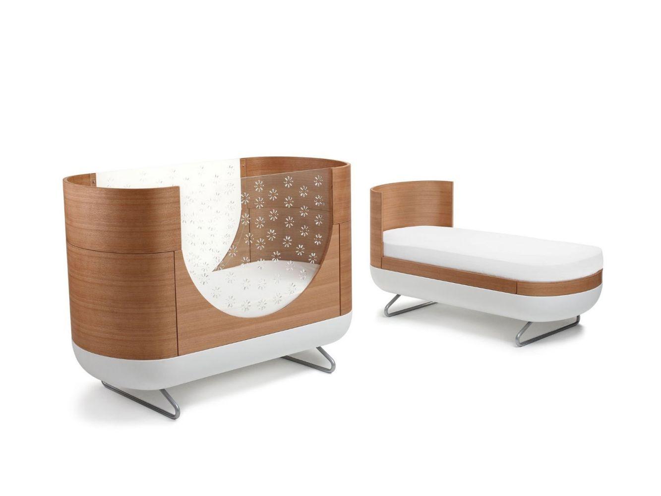 lit design pour enfant modulable pod meuble et. Black Bedroom Furniture Sets. Home Design Ideas