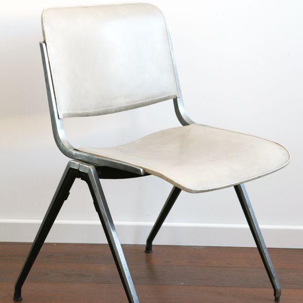 magasins de meuble et d coration mobilier design marseille mobilier marseille. Black Bedroom Furniture Sets. Home Design Ideas