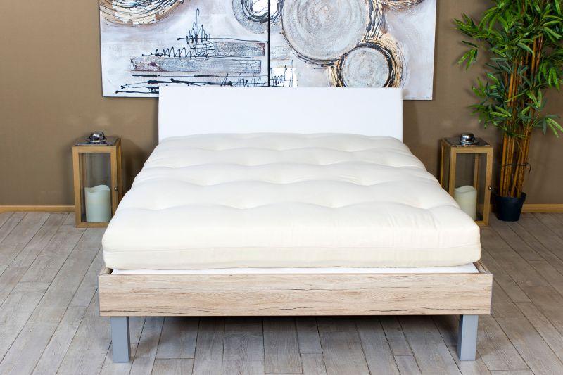 nos archives meuble et d coration marseille mobilier design contemporain meubles design. Black Bedroom Furniture Sets. Home Design Ideas