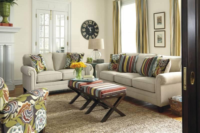 Magasins de meuble et d coration mobilier design et - Magasins de meubles montpellier ...