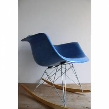 meuble vintage fauteuil design en cuir alinea aix en provence mobilier marseille. Black Bedroom Furniture Sets. Home Design Ideas