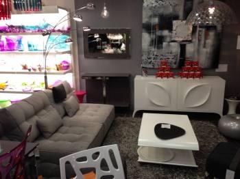 magasin de meuble alinea salle de bain marseille la. Black Bedroom Furniture Sets. Home Design Ideas